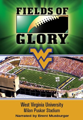 Fields of Glory: West Virginia