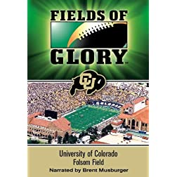 Fields of Glory: Colorado