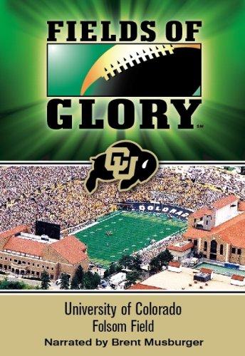 Fields of Glory: Colorado
