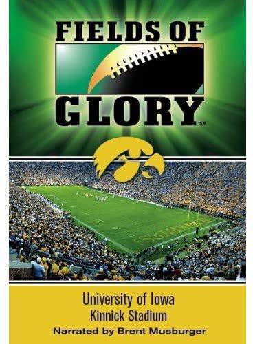 Fields of Glory: Iowa