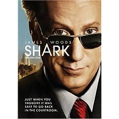 Shark - Season One