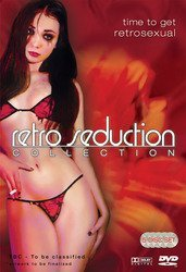 Retro Seduction Box Set