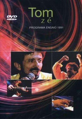Programa Ensaio 1991