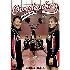Cheerleading Chants and Cheers