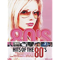 Hits of the '80's