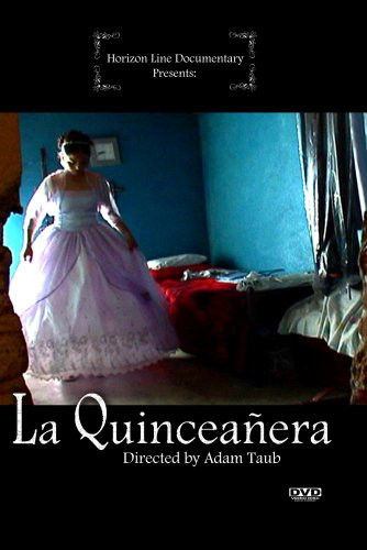 La Quinceanera, Institutional Version