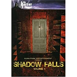 Shadow Falls - Vol. 1