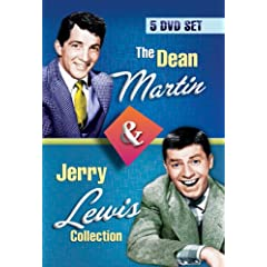 Martin & Lewis: Collection - Vol. 1