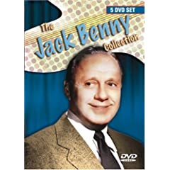 Jack Benny Collection