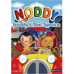 Noddy's Taxi Service v. 4
