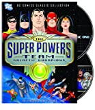 Get The Case Of The Stolen Powers On Video