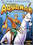 Get Aquaman On Video