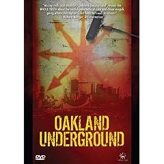 Oakland Underground