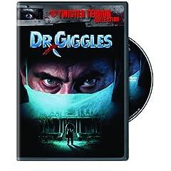 Dr. Giggles