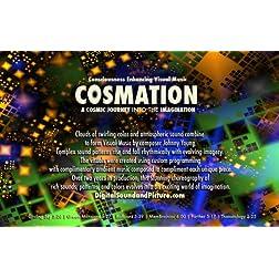 Cosmation
