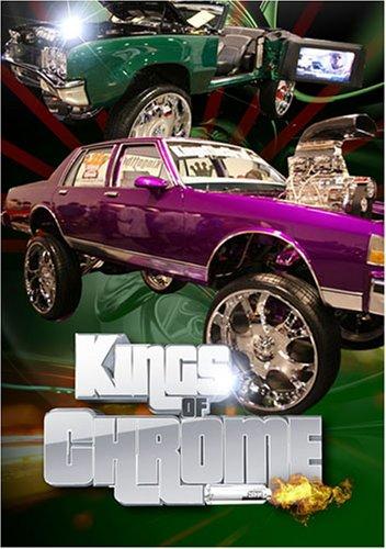 Kings of Chrome