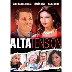 Alta Tension (High Tension)