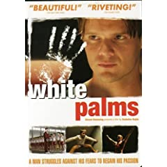White Palms (Ws Sub)