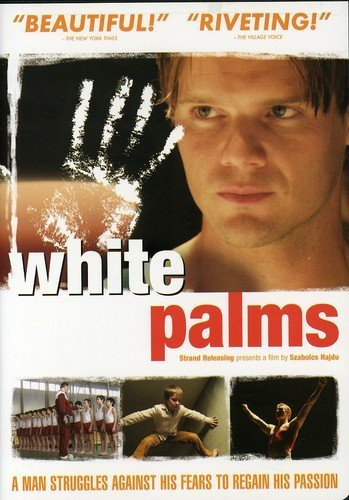 White Palms (Ws Sub)