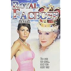 Royal Faceoff