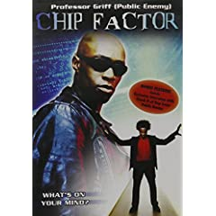 The Chip Factor