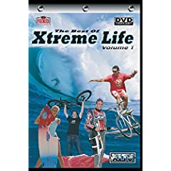 Best Of Xtreme Life- Vol.1