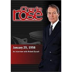 Charlie Rose (January 29, 1998)