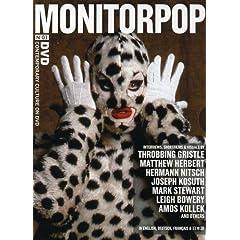 Monitorpop 01