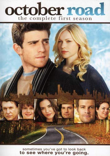 October Road - The Complete First Season