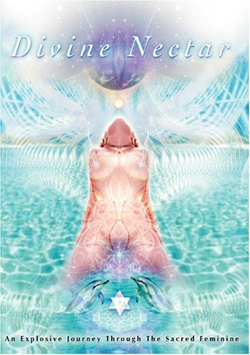 Divine Nectar: A Guide to Female Ejaculation