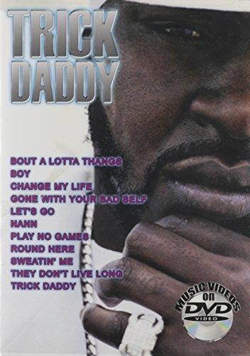 Trina / Trick Daddy