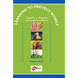 LEARNING TO PROTECT MYSELF