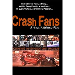 Crash Fans