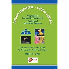 ABUSO INFANTIL Programa de Prevencion Audiovisual