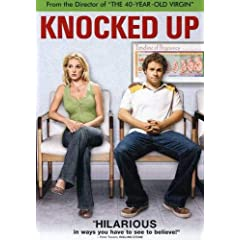 Knocked Up (Widescreen Edition)
