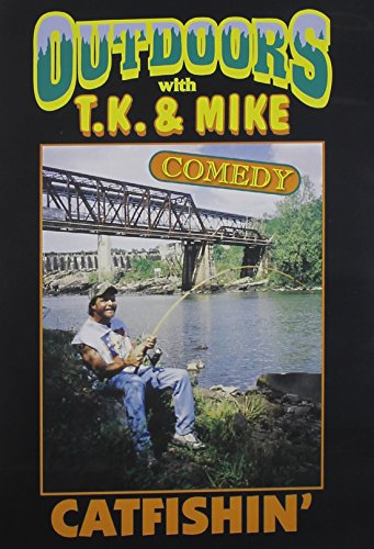 TJ and Mike: Catfishin