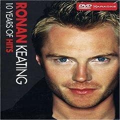 10 Years of Hits (Thai)