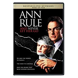 Ann Rule's And Never Let Her Go