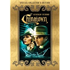 Chinatown (Special Collector's Edition)