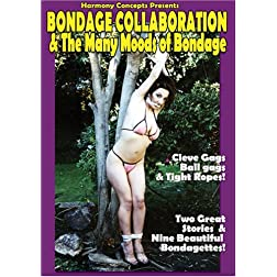 Bondage Collaboration and the Many Moods of Bondage