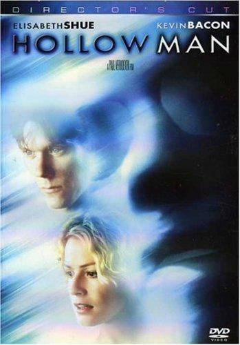 Hollow Man (Director's Cut)