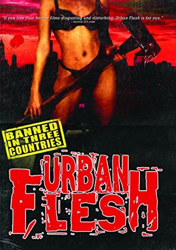 Urban Flesh