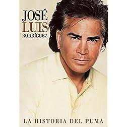 La Historia Del Puma