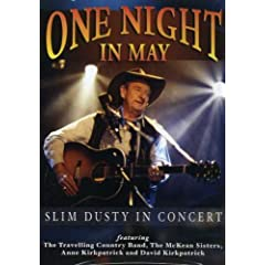 One Night in May