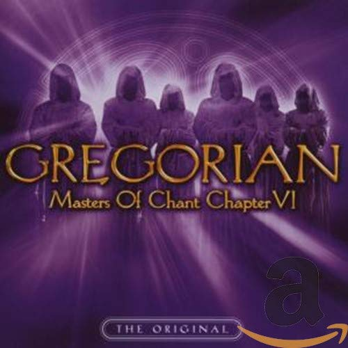 Masters of Chant, Chapter VI
