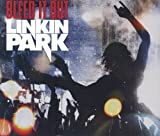 album art by Linkin Park