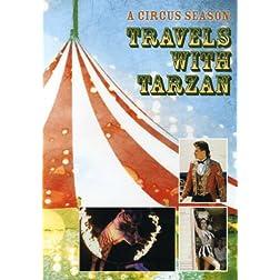 A Circus Season