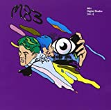 Digital Shades, Volume 1 by M83