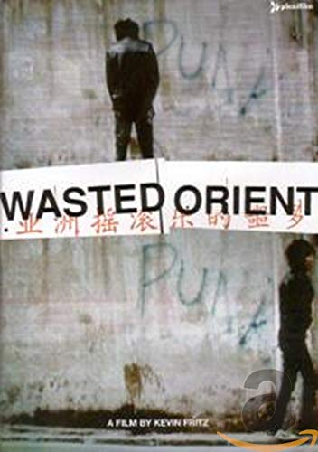 Wasted Orient (Full Sub Dol)