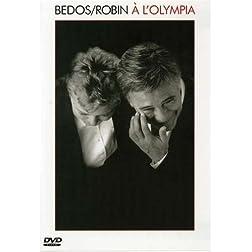 Bedos/Robin